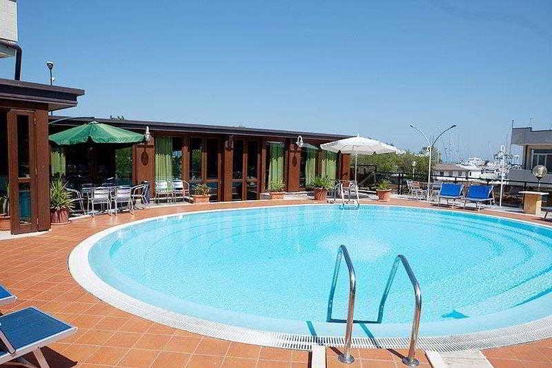 Viajes Ibiza - BEST WESTERN David Palace Hotel