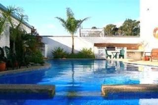 Viajes Ibiza - BEST WESTERN Banjo Paterson Mtr/In