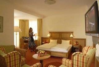 Viajes Ibiza - BEST WESTERN Landhotel Wachau