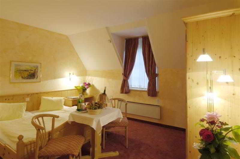 BEST WESTERN Landhotel Wachau
