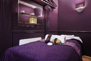 Ramada Resort Cwrt Bleddyn Hotel & Spa
