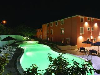 Hotel Costa Doria