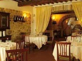 Viajes Ibiza - Relais du Silence Castello Di Petrata
