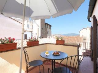 Viajes Ibiza - Hotel Bavaria