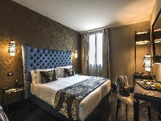 Trovalia Hotel Stella Alpina Edelweiss - Hotel stella alpina venice