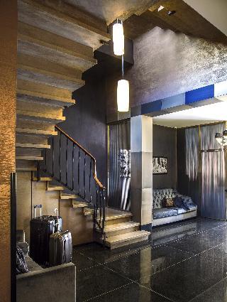 Trovalia Hotel Stella Alpina Edelweiss - Stella alpina venice