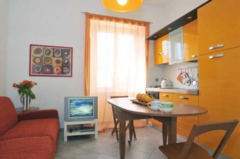 Appartamenti Revere 3000