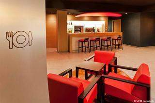 Precios y ofertas de hotel ibis barcelona centro en for Hoteles en bcn centro