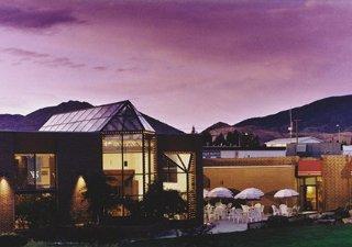 Quality Inn & Suites South Butte