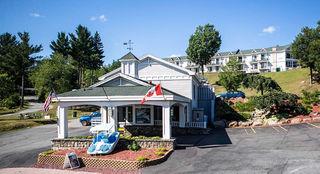 Quality Inn Lake Placid