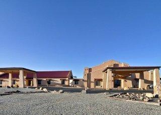 Comfort Inn Alamosa Area