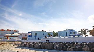 Apartamentos Punta Elena Beach The Home Collection