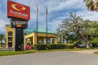弗利生態山林酒店