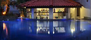 Angra Boutique Hotel