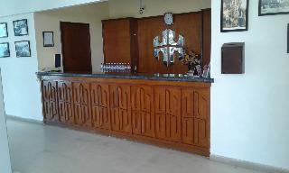 Hacienda Mazatlan