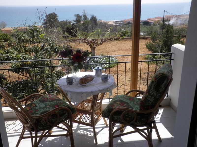 Viajes Ibiza - Villa Eliza