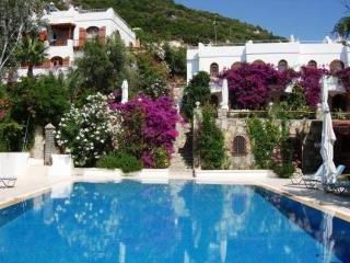 Lavanta Hotel in Marmaris, Turkey