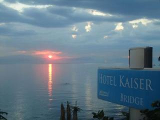 Hotel Kaiser Bridge
