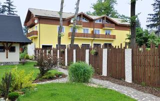 Apartments and Studios Tatry Holiday in Tatras, Slovakia