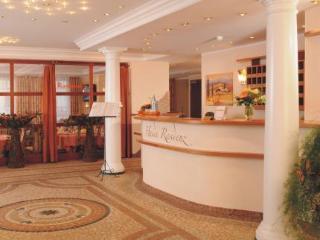 HotelHeide Residenz