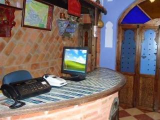 Maison Dhotes Annasr