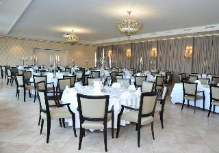 Ameron Hotel Konigshof Bonn