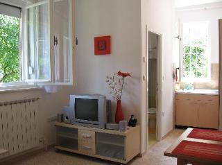 Zagreb Apartment Pantovcak in Zagreb, Croatia