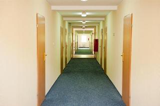 Marina Hotele Twardowskiego