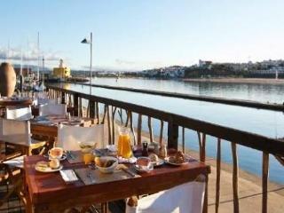 Tivoli-Marina Portimao in Algarve, Portugal