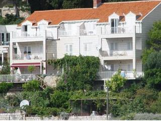 Apartment Dolphin in Dubrovnik, Croatia
