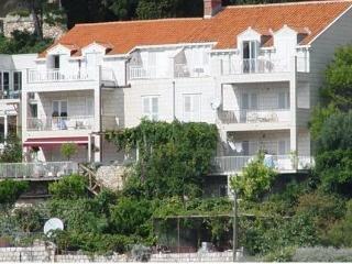 Dubrovnik Apartments -  Studio in Dubrovnik, Croatia