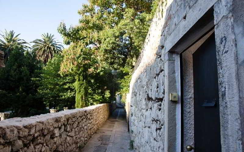 Park Gradac Apartment in Dubrovnik, Croatia