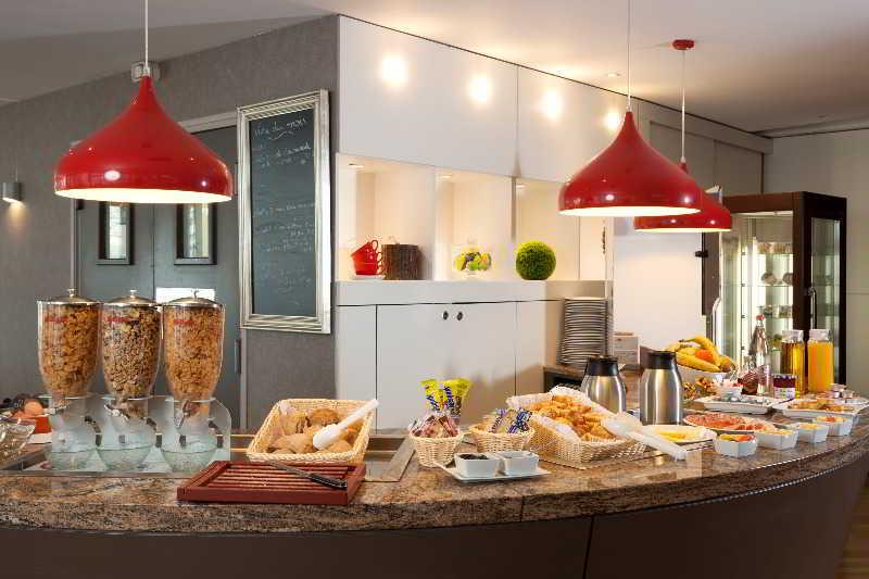 Quality Hotel Dunkerque  Hotel En Armbouts-cappel