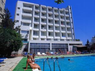 Viajes Ibiza - Sylva Hotel