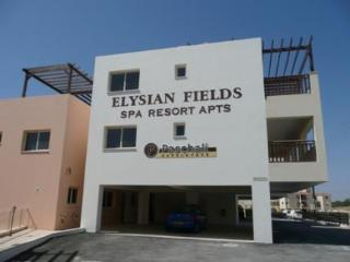 Viajes Ibiza - Elysian Fields