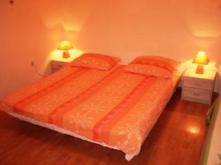 Apartment Don Zuvan in Split, Croatia