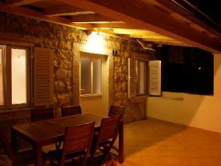 Apartment Adriana in Dubrovnik, Croatia