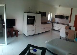 Hotel Apartman Jagoda