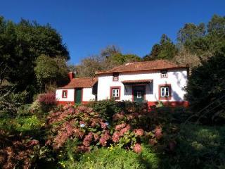 Casas Valleparaizo in Madeira, Portugal