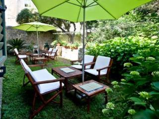 Mediteran & Ragusa With Garden in Dubrovnik, Croatia