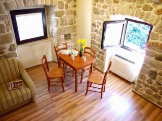 The Divine III Apartment in Dubrovnik, Croatia