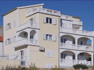 Apartments Barišic