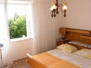 Rooms Drage in Dubrovnik, Croatia