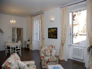 The Secret I Apartment in Dubrovnik, Croatia