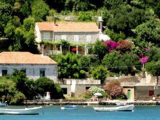 Apartments Tereza in Dubrovnik, Croatia