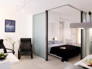 The Miro Studio Apartments in Dubrovnik, Croatia