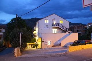 Bacan Serviced Apartments in Dubrovnik, Croatia