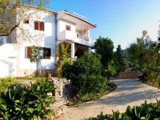 Jees Exclusive Apartments in Split, Croatia