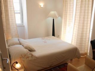 The Secrets Iv Apartment in Dubrovnik, Croatia