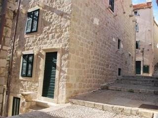 Apartments Pavisa in Dubrovnik, Croatia